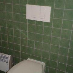 Отель California Club Чехия, Карловы Вары - отзывы, цены и фото номеров - забронировать отель California Club онлайн ванная фото 2