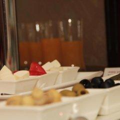 Отель Рамада Ташкент Узбекистан, Ташкент - отзывы, цены и фото номеров - забронировать отель Рамада Ташкент онлайн спа