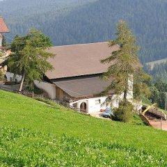 Отель Oberfahrerhof Терлано фото 3