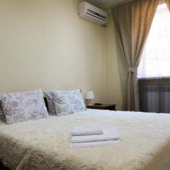 Hotel Kolibri 3* Номер Делюкс разные типы кроватей фото 6