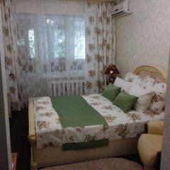 Отель Enrico 2* Номер Делюкс фото 5