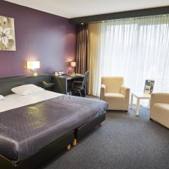 Amrâth Hotel Born Sittard Thermen комната для гостей фото 3