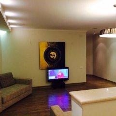 Гостиница New Arcadia Украина, Одесса - 3 отзыва об отеле, цены и фото номеров - забронировать гостиницу New Arcadia онлайн интерьер отеля фото 2