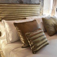 Отель Babuino Люкс с различными типами кроватей фото 10