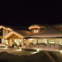 Отель Vidor Resort Долина Валь-ди-Фасса спа