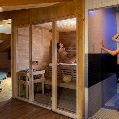Welcome Piram Hotel 4* Полулюкс с различными типами кроватей фото 8