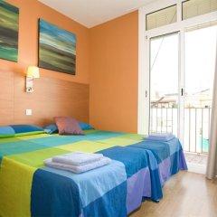 Отель La Fira Испания, Барселона - отзывы, цены и фото номеров - забронировать отель La Fira онлайн детские мероприятия