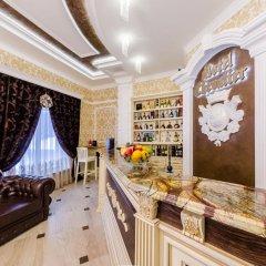 Гостиница Chevalier Hotel & SPA Украина, Буковель - отзывы, цены и фото номеров - забронировать гостиницу Chevalier Hotel & SPA онлайн спа фото 2