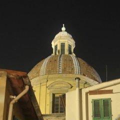 Отель Borgo San Frediano Oltrarno Флоренция фото 2