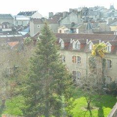 Отель Le Matisse
