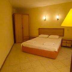 Kulube Hotel 3* Люкс повышенной комфортности с различными типами кроватей фото 7
