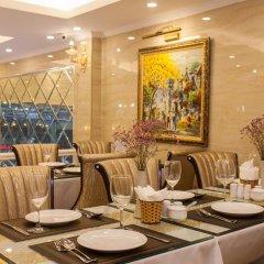 Tu Linh Palace Hotel 2 Ханой питание фото 3
