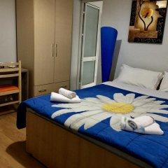 Hotel London 2* Стандартный номер с двуспальной кроватью фото 5