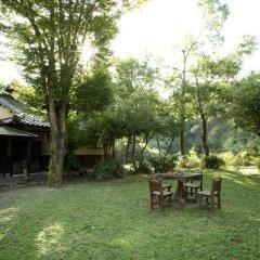 Отель Yamashinobu Минамиогуни фото 4