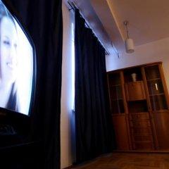Отель Sienna Residence интерьер отеля фото 2