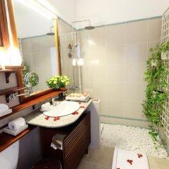 Ha An Hotel 3* Стандартный номер с различными типами кроватей фото 2