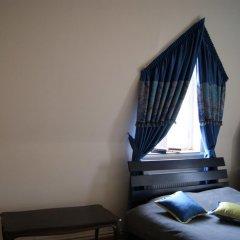 Like Hostel Tbilisi комната для гостей