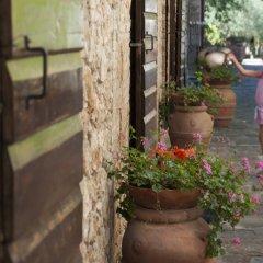 Отель Borgo San Luigi Строве фото 14