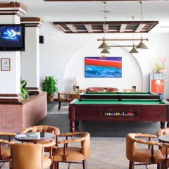 Отель Fuerteventura Princess гостиничный бар фото 2