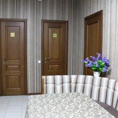 Гостиница 12 Mesyatsev Hotel в Плескове отзывы, цены и фото номеров - забронировать гостиницу 12 Mesyatsev Hotel онлайн Плесков интерьер отеля