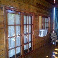 Отель Casa De Campo Гондурас, Тела - отзывы, цены и фото номеров - забронировать отель Casa De Campo онлайн комната для гостей фото 4