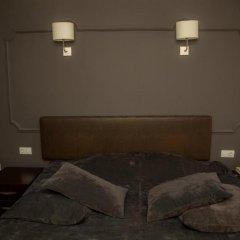 Отель Атлантик 3* Стандартный номер с двуспальной кроватью фото 8
