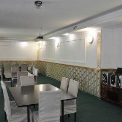 Гостиница Астина Казахстан, Нур-Султан - отзывы, цены и фото номеров - забронировать гостиницу Астина онлайн развлечения