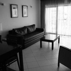 Areias Village Beach Suite Hotel 4* Апартаменты с различными типами кроватей фото 8