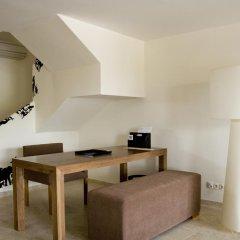 Hotel Mellow 3* Номер Комфорт с различными типами кроватей фото 13