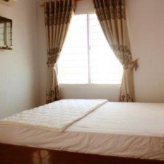Cozy Hotel 2* Улучшенный номер с различными типами кроватей
