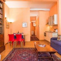 Отель Orto Италия, Флоренция - отзывы, цены и фото номеров - забронировать отель Orto онлайн комната для гостей фото 5