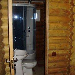 lian Family Hotel & Restaurant ванная фото 2