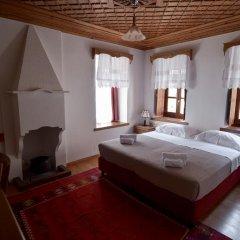 Hotel Kalemi 2 комната для гостей фото 5