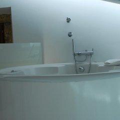 Отель Posada Real La Pascasia 5* Стандартный номер с различными типами кроватей