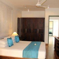 Rockwell Colombo Hotel 4* Стандартный номер с различными типами кроватей фото 2