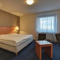 Hotel Henrietta 3* Улучшенный номер с различными типами кроватей фото 4