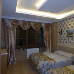 Grand Seigneur Hotel Old City 3* Номер Делюкс с различными типами кроватей фото 5