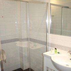 Rimini Suite Hotel 4* Стандартный номер с различными типами кроватей фото 18