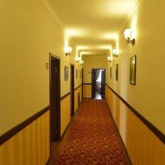 Гостиница Sunkar Казахстан, Атырау - отзывы, цены и фото номеров - забронировать гостиницу Sunkar онлайн интерьер отеля фото 2