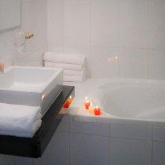 Hotel Waman 3* Стандартный номер с двуспальной кроватью