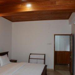 Отель Yoho River Side Inn 3* Номер Делюкс с различными типами кроватей