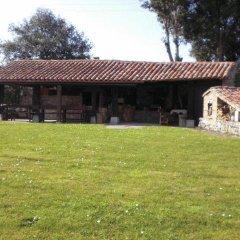 Отель Casa Pancho фото 2