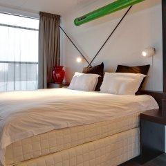 Отель Stroom комната для гостей фото 4