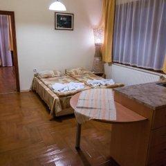 Отель Villa Vera Guest House 2* Стандартный номер фото 11