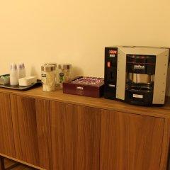 Отель Hostal Barcelona Centro Испания, Барселона - отзывы, цены и фото номеров - забронировать отель Hostal Barcelona Centro онлайн удобства в номере фото 2