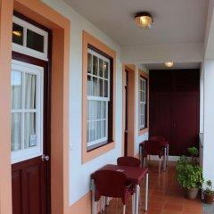 Отель Apartamentos São João Апартаменты разные типы кроватей фото 25