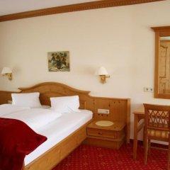 Hotel Schone Aussicht Kartitsch Austria Zenhotels