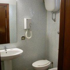 Hotel Costa 2* Стандартный номер