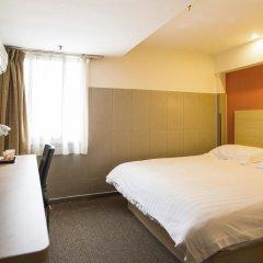 Отель Motel 268 Shanghai Ledu Road удобства в номере