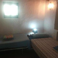 Отель Holiday Home La Herrería комната для гостей фото 5
